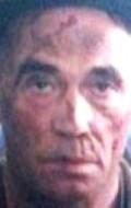 Actor, Writer Alf Malland, filmography.