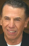 Actor, Director, Writer, Producer Alfonso Arau, filmography.