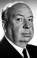 Alfred Hitchcock filmography.