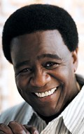 Al Green - wallpapers.