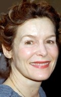 Actress, Producer Alice Krige, filmography.
