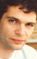Actor Alkis Kourkoulos, filmography.