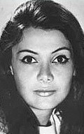 Actress Alla Tumanyan, filmography.