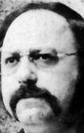 Actor, Writer, Composer Allen Garfield, filmography.