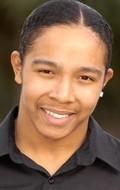 Actor, Director, Producer, Editor, Writer, Operator, Composer Allen Maldonado, filmography.