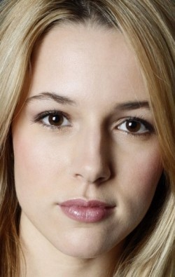 Actress, Producer Alona Tal, filmography.