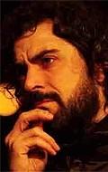 Producer, Writer, Director Alvaro Brechner, filmography.
