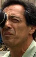 Operator, Writer Amir M. Mokri, filmography.