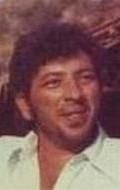 Actor, Director Amjad Khan, filmography.