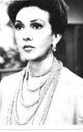 Actress Amparo Rivelles, filmography.