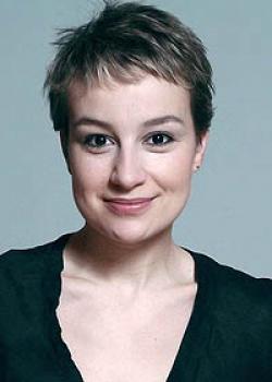 Actress Anamaria Marinca, filmography.