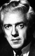 Director, Producer, Writer, Editor Anatole Litvak, filmography.
