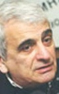 Writer, Director, Producer, Actor, Composer Anatoli Eiramdzhan, filmography.