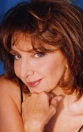 Andrea Martin - wallpapers.