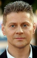 Writer, Director, Producer Andrew Niccol, filmography.