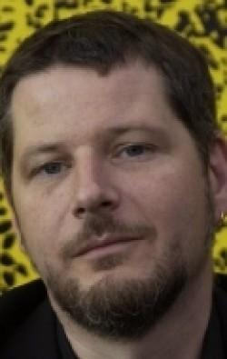 Director, Writer, Producer, Editor Andreas Prochaska, filmography.