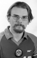 Actor Andres Noormets, filmography.