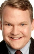 Andy Richter - wallpapers.