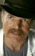 Actor Andy Anderson, filmography.