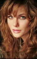 Actress Angela Schijf, filmography.