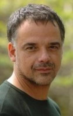 Actor Angelo Antonio, filmography.