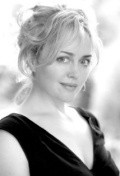 Actress Angeline Ball, filmography.