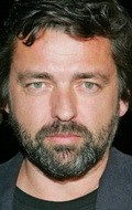 All best and recent Angus Macfadyen pictures.