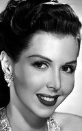All best and recent Ann Miller pictures.