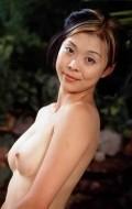 Actress Annabel Chong, filmography.