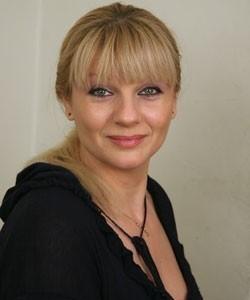 Actress, Voice Anna Ardova, filmography.
