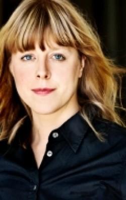 Anna Böger filmography.