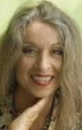 Actress, Writer Anne Marie Helger, filmography.