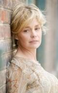 Actress, Design Anne Jacquemin, filmography.
