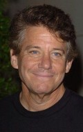 Anson Williams filmography.