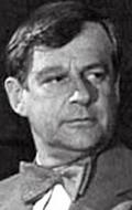 Actor Antanas Barcas, filmography.