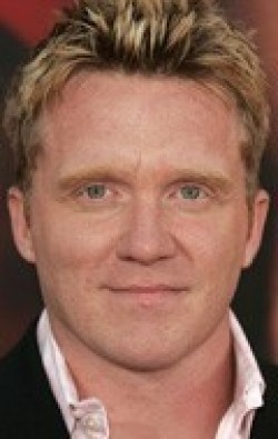 Anthony Michael Hall filmography.