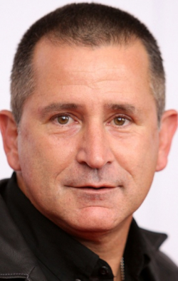 Actor, Director, Writer, Producer Anthony LaPaglia, filmography.