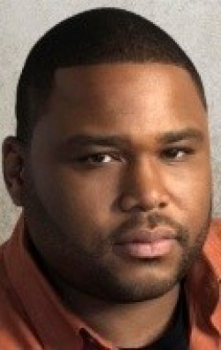 Recent Anthony Anderson pictures.