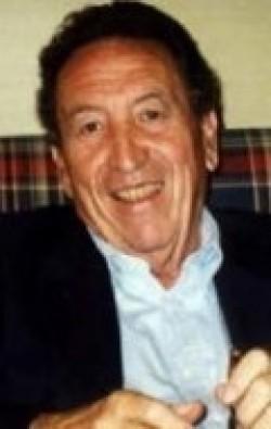 Antonio Margheriti filmography.