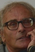 Director, Writer, Producer, Operator Antonio Capuano, filmography.