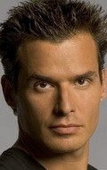 Antonio Sabato Jr. - wallpapers.