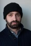 Producer, Director, Writer, Editor, Actor Antonio Campos, filmography.