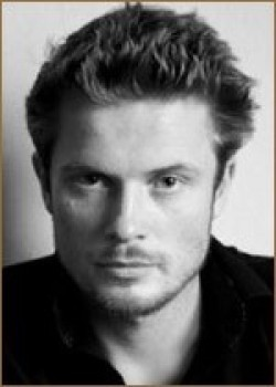 Actor Anton Pampushnyiy, filmography.