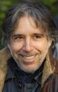 Producer, Director, Writer Ariel Zeitoun, filmography.