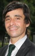 Actor Ariel Wizman, filmography.