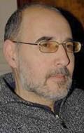 Writer Armen Vatyan, filmography.