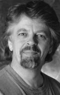 Actor Arnar Jonsson, filmography.