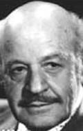 Operator, Actor Artashes Jalalyan, filmography.