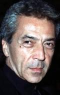 Producer Arthur M. Sarkissian, filmography.