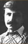 Operator, Writer Artyom Melkumyan, filmography.